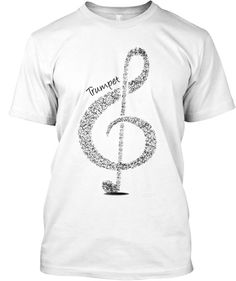 Show your DRUM MAJOR pride with this ornate Musical Clef tee! Great for middle school/high school/college/marching bands! Marching Band Mom, Marching Band Shirts, Band Mom Shirts, Clarinet Shirts, Bass Clarinet, High School Band, Middle School, Band Director, Instruments
