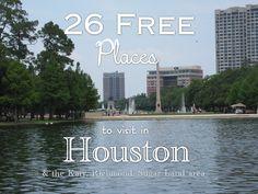 Whitehall Shop: Things to do in Houston/ Richmond/ Katy/ Sugar Land