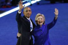 Obama's DNC letdown: The president needed to hit it out of the park, but he surprisingly fell short