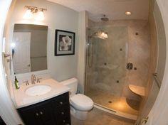 Mid Budget Bath Design Midlevel Bathroom Remodeling Budget - Bathroom remodeling anne arundel county