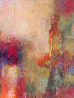 Max Hammond... | Kai Fine Art