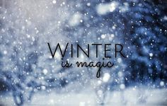 cold weather its winter season Hot chocolate; cold weather its winter season Winter Words, I Love Winter, Winter Snow, Cozy Winter, Broken Friendship Quotes, Vita Sackville West, Snow Quotes, Winter Quotes, Quotes About Snow