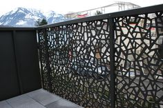 Bruag Perforations | Bruag. Check it out on Architonic