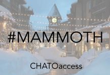 4bad4254c0  chatoaccess  chatoboutique  mammoth