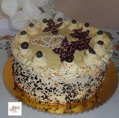 Citromkrémes torta, valódi frissítő süti, ami annyira krémes, hogy nem lehet betelni vele! - Egyszerű Gyors Receptek Jamie Oliver, Ale, Food, Ale Beer, Ales, Hoods, Meals, Beer
