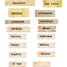 element texte.png ❤ liked on Polyvore