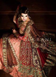 teena+durrani+bridal+dress+52