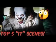 Loved this damn movie! Pennywise Sewer, Pennywise The Dancing Clown, Winter Fire, Creepy Drawings, Send In The Clowns, Movies To Watch Free, Halloween 2016, You Lied, Scary Movies