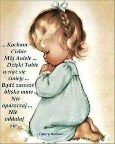 Prayers For Children Cute Kids Pics, Kid Pics, Inspirational Rocks, Bedtime Prayer, Prayers For Children, Vintage Birthday Cards, Christian Wallpaper, Angel Pictures, Power Of Prayer