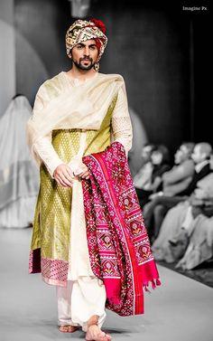 01_IMM_Indian_Male_Model_Fashion_Gaurang_Shah