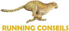 Running Conseils Magasin spécialisé en course à pied Courses, Running, Store, Tips