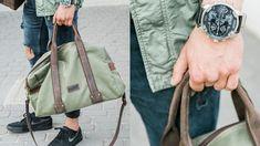 Vooc táskákat keresd a hlfshoes.com webáruházban Under Armour, Michael Kors, Nike