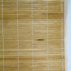 Vintage Mid Century Modern Japan BAMBOO WOOD sliding folding #vintage #midcenturymodern #Japan #bamboo #wood #sliding #door #room #divider #screen #panel #home #decor #etsy