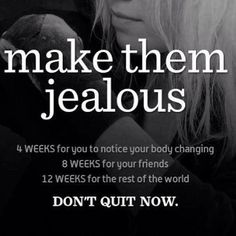 ... Thinspiration tips Healthy Food. Follow Board http://www.pinterest.com/PinInHome/thinspiration-thinspo-inspiration-motivation Weight Loss success pictures here - http://before-after-weight-loss.blogspot.com/ .... www.creatina10.com