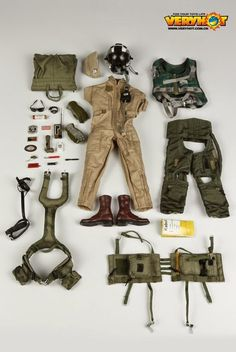 Latest product news for scale figures inch collectibles) F14 Tomcat, Military Action Figures, Military Special Forces, Military Diorama, Toy Soldiers, Us Navy, Military Aircraft, Scale Models, Military Jacket