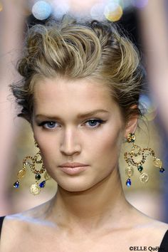 12 astuces pour un #maquillage sans faute