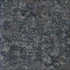 grey granite for kitchen countertops | Granite Steel Grey Kitchen and Bathroom Countertop Color