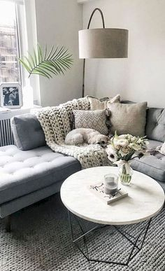 25 Elegant Living Room Design Ideas