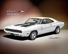 ITEM_10-G-40_1970_CUSTOM_DODGE_CHARGER_RT_-_WHITE_HAT_SPECIAL.jpg (960×768)