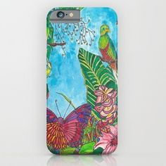Design your everyday with prints you'll love. Cover your walls with artwork and trending designs from independent artists worldwide. Design Trends, Phone Cases, Prints, Artwork, Artist, Work Of Art, Artists, Phone Case