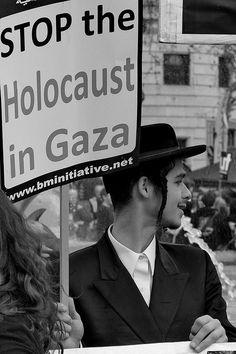 Not all Jewish people hurt Palestinians. #Rafah #مجزرة_رفح #مجزرة _خزاعة #اعدامات_خزاعة #Khuza #IsraelWarCrimes #genocide #RescueGaza #GazaMassacre  #SupportGaza #GazaUnderAttack #ISupportGaza #saveGaza #ICC4Israel #terroristIsrael #stopIsrael #غزة_تحت_القصف #انقذوا_غزة #غزة_تقاوم #اوقفوا_العدوان #مجزرة_الشجاعية #غزة_تنتصر #العصف_المأكول #PrayForGaza #SaveGazaChildren  #IStandWithPalestine #freePalestine