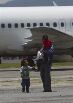 Más menores estarán llegando a EEUU en los próximos meses, señala reporte