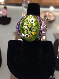 Beautiful! Fashion Jewellery, Detail, Beautiful, Jewelry, Jewlery, Jewels, Jewerly, Jewelery, Accessories