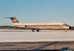 Aviation Photo Search | Airliners.net