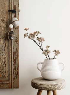 Holly's House - Jug with Handles