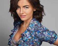 Camilla Belle is a Hollywood actress. Camilla Belle 's works embrace The Lost World, Jurassic Park, When a Stranger Calls, BC, The . Camilla Belle, Jennifer O'neill, Most Beautiful Women, Beautiful People, Beautiful Eyes, Brunette Beauty, Celebs, Celebrities, Hollywood Actresses