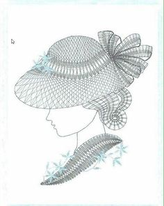 Scrap Quilt Patterns, Bobbin Lace Patterns, Embroidery Patterns, Crochet Patterns, Irish Crochet, Crochet Lace, Romanian Lace, Lacemaking, Lace Heart