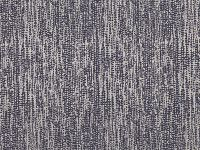 Dmitri Ink | Xander | Decorative Weave | VillaNova | Upholstery Fabrics, Prints, Drapes & Wallcoverings