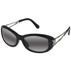 Maui Jim Alana-I have these but I also like them in brown and gold-Kendra style*