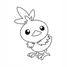 ausmalbild: bisaflor   ausmalbilder kostenlos zum ausdrucken   pokemon ausmalbilder