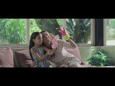 Tu Foto - Ozuna (Video Oficial)
