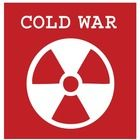 Cold War Skit - fun way to learn about the cold war fun for high school students!