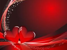 1000 images about love ppt templates on pinterest