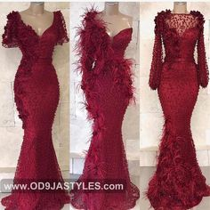 Aso Ebi Dresses Styles 2020 For Pretty African Ladies are now possible if you look for something unusual. Well, you can see that in our latest Asoebi Lace Gown Styles, Aso Ebi Lace Styles, African Lace Styles, African Lace Dresses, Latest African Fashion Dresses, Latest Aso Ebi Styles, Aso Ebi Dresses, Maxi Dresses, Dinner Gowns