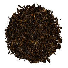 Chá Verde Jasmim de Maio - talcha How To Dry Basil, Herbs, Chocolate, Food, Oolong Tea, Macha Tea, Iced Tea, Rose Petals, Jasmine