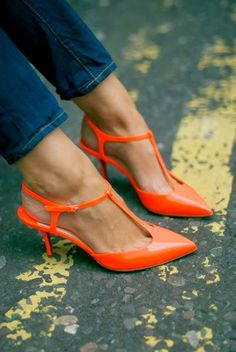 I want pretty: We all love #shoes