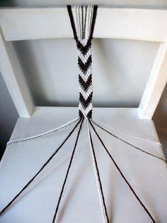 :) Yarn Thread, Plant Hanger, Upcycle, Crafts For Kids, Diy, Embroidery, Crochet, Bracelets, Bangle Bracelets
