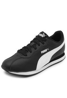 77 mejores imágenes de Shoes | Tenis adidas de colores