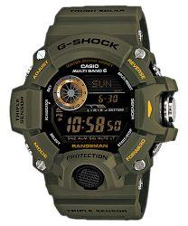 Casio G-Shock : GW-9400-3