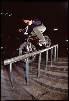 Philly Archives - Ride BMX