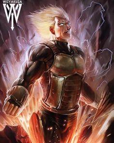 lifenowrocks.com . . . . . . . . . . by  @wizyakuza #marvel #dccomics #comics #batman #dc #superman #superhero #ironman #captainamerica #marvelcomics #avengers #art #spiderman #comicbooks #batman #harleyquinn #joker #dccomics #dc #thejoker #jaredleto #superman #batmanvsuperman #gotham #justiceleague #comics #margotrobbie #dcuniverse #wonderwoman #suicidesquad