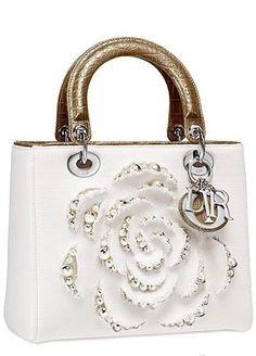 Fashion Bags         .*★*. .*★ *.*    ★ ★       *  ★           .' '*.     .     `  .  .