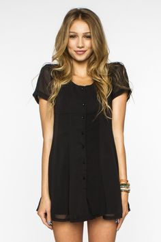 [$39.00] brandy melville ivy dress