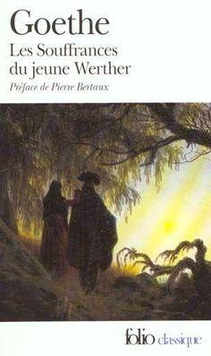 58 best literatura alem german literature deutsch literatur les souffrances du jeune werther tte de litote fandeluxe Image collections