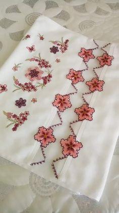 Zig Zag Crochet, Filet Crochet, Single Crochet, Crochet Lace, Baby Knitting Patterns, Crochet Patterns, Pumpkin Pictures, Lulu Love, Alpaca