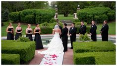 Longview Mansion Lee's Summit Mo Wedding Locations, Wedding Venues, Lees Summit, Dream Wedding, Wedding Stuff, The Neighbourhood, Wedding Invitations, Wedding Inspiration, Bride